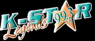 K-Star 99.3 FM