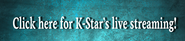 Click here for K-Star's live streaming!